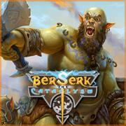 Berserk - The Catacysm