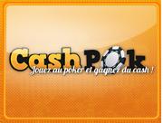 Cashpok