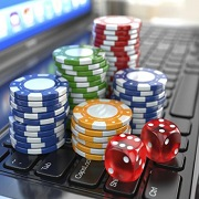 Casino Sans Telechargement
