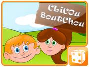 Clicou-boutchou