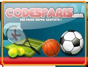 Codesparis