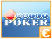 Daily Poker