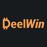 Deelwin
