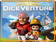 Dice Venture