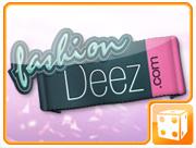 Fashion Deez