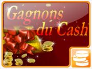 Gagnons Du Cash
