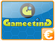 Gameeting