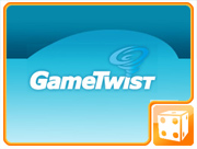 Gametwist