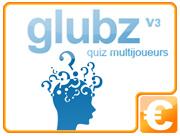 Glubz