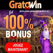 Gratowin Inscrivez-vous Et Recevez 7 Euros