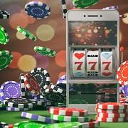 Guide 2021 Du Joueur De Casino En Ligne Suisse