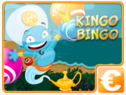 Kingobingo