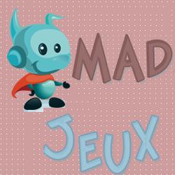Madjeux