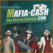 Mafia-cash