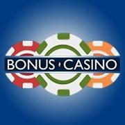 Meilleurs Bonus Casino