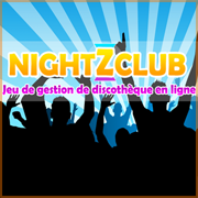Nightzclub