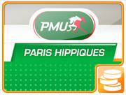 Pmu Paris Hippiques
