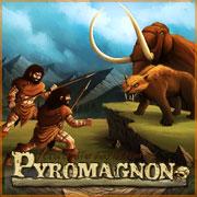 Pyromagnon