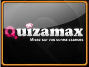 Quizamax