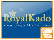 Royalkado