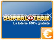 Superloterie