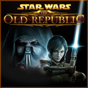 Star Wars : The Old Republic
