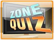 Zone Quiz