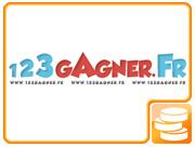 123gagner