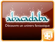 Abacadaba