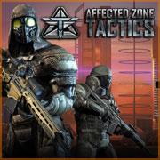 Azt - Affected Zone Tactics