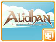 Alidhan