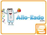 Allo-kado