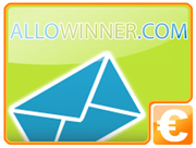 Allowinner