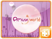 Amuseworld