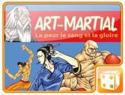 Art-martial