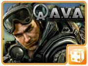 Ava - Alliance Of Valiant Arms