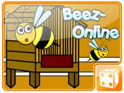 Beez-online