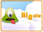 Bibule