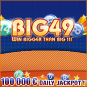 Big49