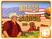 Bill's Ranch