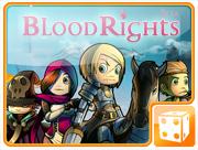 Bloodrights