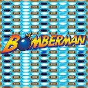 Jeux Bomberman