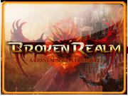 Broken Realm