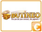 Butineo
