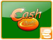 Cash Ouah