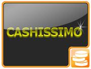 Cashissimo