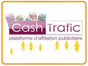 Cashtrafic