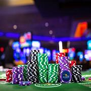 Casino-en-ligne.info