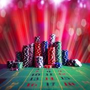 Les Quebecois Et Le Casino