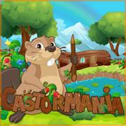 Castormania